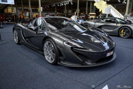2013-McLaren P1-eq02