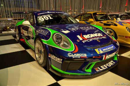 2018-Porsche-911-GT3-Cup-03