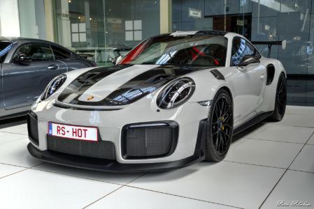 2018-Porsche 911 GT2 S -eq01