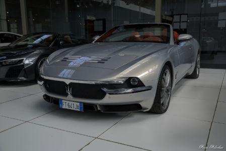 2019-Maserati-Touring Superleggera Sciadipersia Cabriolet-eq01