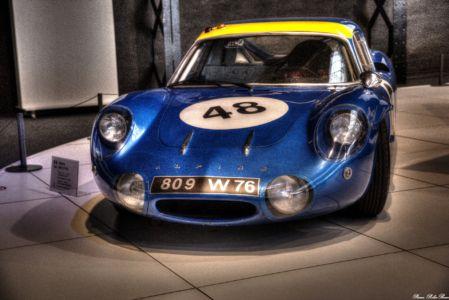 Alpine-15
