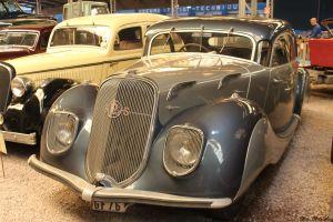 Auto-Reims-05