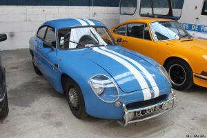 Auto-Reims-06