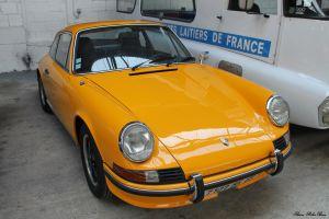 Auto-Reims-07