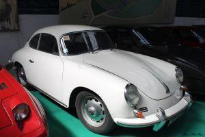 Auto-Reims-08