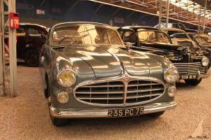Auto-Reims-11