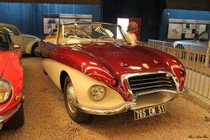 Auto-Reims-13