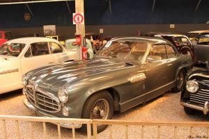 Auto-Reims-14