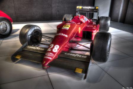 Autoworld-2017-Ferrari-14