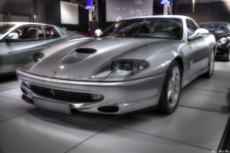 Autoworld-2017-Ferrari-15