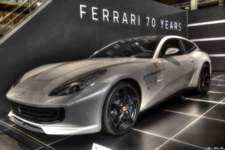 Autoworld-2017-Ferrari-18