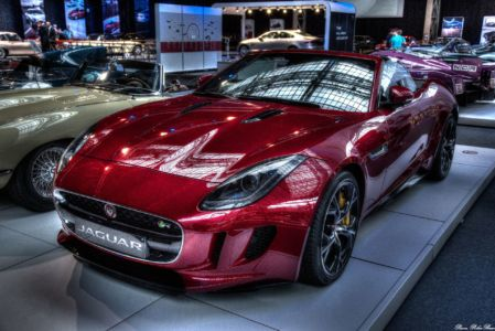 EXPO-2015-JAGUAR--07