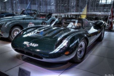 EXPO-2015-JAGUAR--14