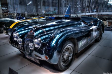 EXPO-2015-JAGUAR--15