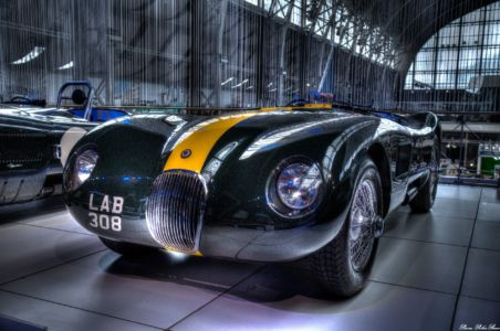 EXPO-2015-JAGUAR--16