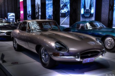 EXPO-2015-JAGUAR--19
