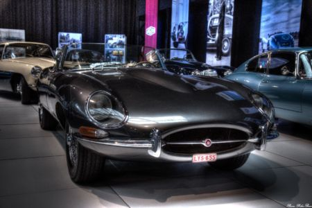 EXPO-2015-JAGUAR--20
