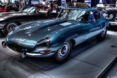 EXPO-2015-JAGUAR--29