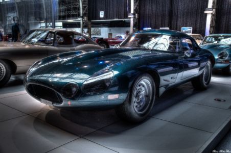 EXPO-2015-JAGUAR--31