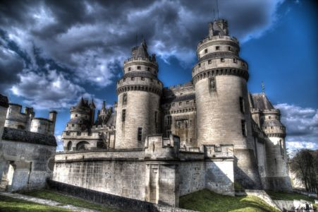 Pierrefonds-HDR-01