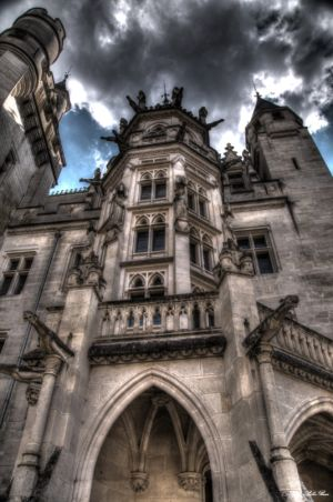 Pierrefonds-HDR-03