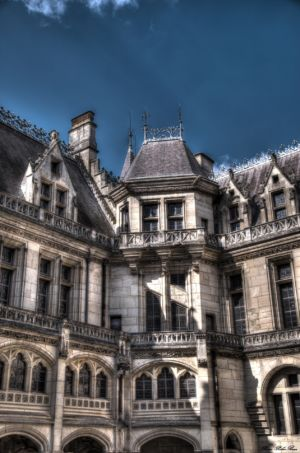 Pierrefonds-HDR-04