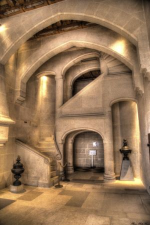 Pierrefonds-HDR-06